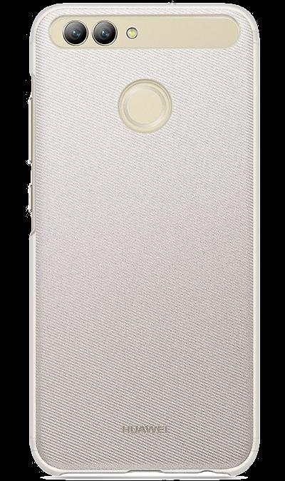 Чехол-крышка Huawei для Nova 2, полиуретан, золотистыйЧехлы и сумочки<br>Чехол поможет не только защитить ваш Huawei Nova 2 от повреждений, но и сделает обращение с ним более удобным, а сам аппарат будет выглядеть еще более элегантным.<br><br>Colour: Золотистый