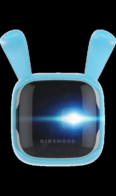 CINEMOOD Умный чехол CINEMOOD Смешарики cinemood умный чехол cinemood hooplakidz
