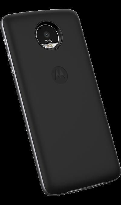 Модуль Motorola Power packДругие устройства<br>Теперь Вы будете всегда на связи <br>Power Pack содержит 2220 мАч аккумулятор, что дает вам до 22 дополнительных часов автономной работы всякий раз, когда вам это нужно. <br><br><br>Становится одним с телефоном <br>Очень легко и быстро подключается к телефону с помощью специального мощного магнита, так что теперь Вы можете продолжать использовать Ваш телефон как обычно. <br><br><br>Трансформация никогда не была проще  <br>С таким Мото Mods как  Power Pack, делайте то, ...<br>