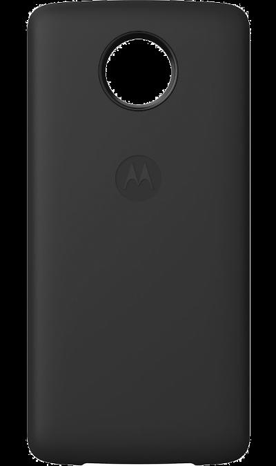 цена на Motorola Модуль Motorola Аккумулятор Incipio PowerPack Black