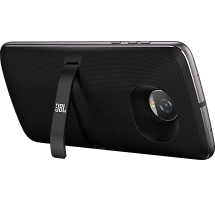 Модуль Motorola Колонки SoundBoost 2 Black