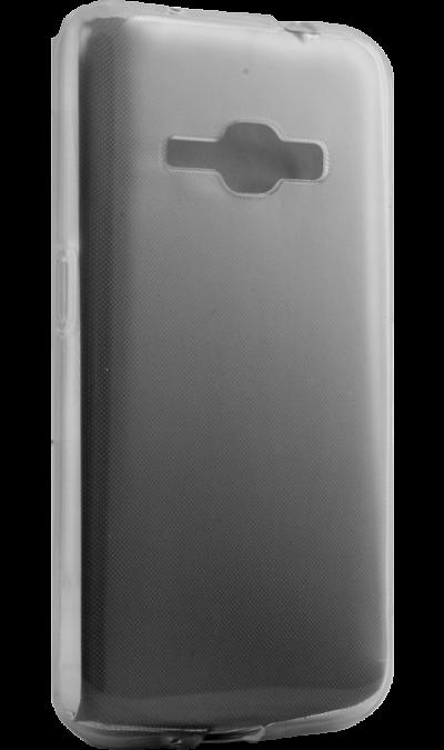 Чехол-крышка ANYCASEЧехлы и сумочки<br>Чехол ANYCASE поможет не только защитить ваш Samsung Galaxy J1 (2016) от повреждений, но и сделает обращение с ним более удобным, а сам аппарат будет выглядеть еще более элегантным.<br>