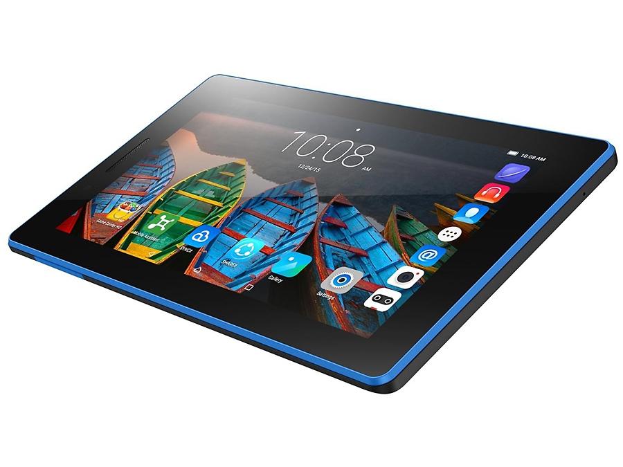 Ноутбук Dell Latitude 3490 (14.0 TN (LED)/ Core i3 6006U 2000MHz/ 4096Mb/ HDD 500Gb/ Intel HD Graphics 520 64Mb) MS Windows 10 Home (64-bit) [3490-4056]