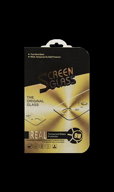 Защитное стекло Screen Glass универсальное 5Защитные стекла и пленки<br>Качественное защитное стекло прекрасно защищает дисплей от царапин и других следов механического воздействия.<br>