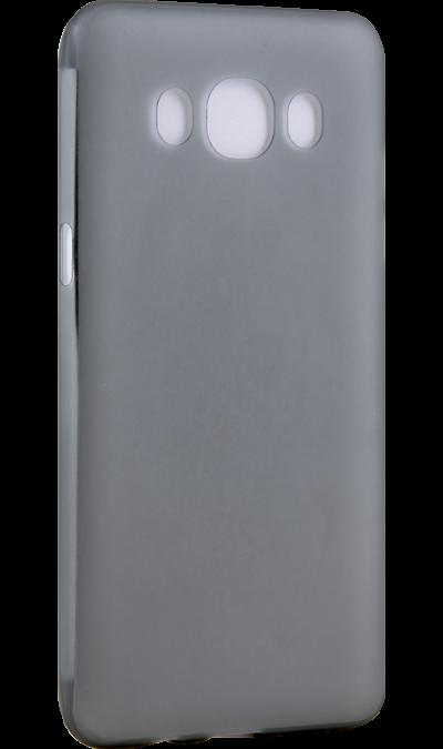 Чехол-крышка Vipe Flex для Samsung Galaxy J5 (2016), полиуретан, серыйЧехлы и сумочки<br>Чехол Vipe поможет не только защитить ваш Samsung Galaxy J5 (2016) от повреждений, но и сделает обращение с ним более удобным, а сам аппарат будет выглядеть еще более элегантным.<br><br>Colour: Серый