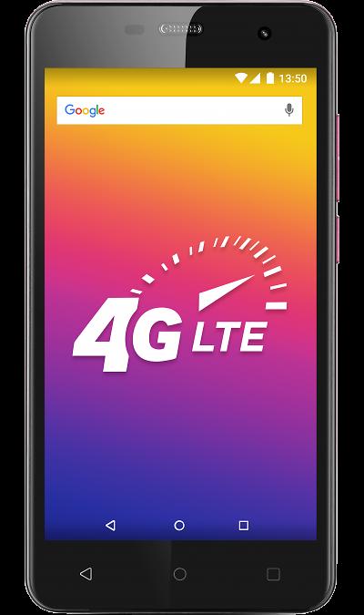 Prestigio Muze G3 LTE WineСмартфоны<br>2G, 3G, 4G, Wi-Fi; ОС Android; Камера 8 Mpix, AF; Разъем для карт памяти; MP3, FM,  GPS; Вес 171 г.<br><br>Colour: Красный