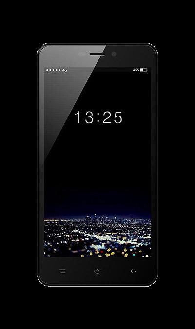 Micromax Q479Смартфоны<br>2G, 3G, 4G, Wi-Fi; ОС Android; Камера 8 Mpix, AF; Разъем для карт памяти; MP3, FM,  GPS; Время работы 400 ч. / 5.5 ч.; Вес 165 г.<br><br>Colour: Белый