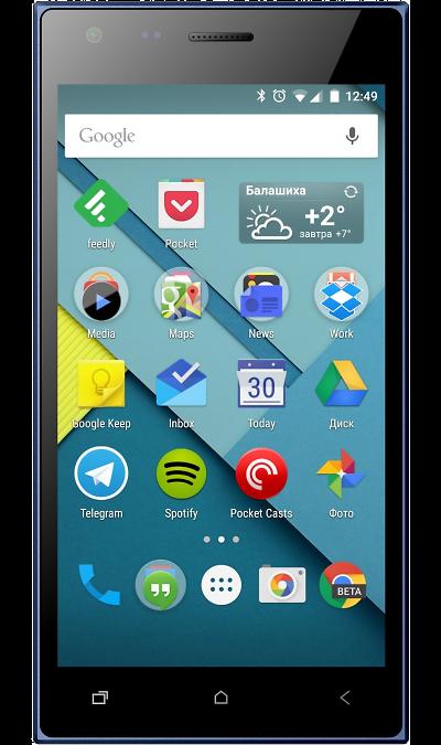 Micromax Q413Смартфоны<br>2G, 3G, 4G, Wi-Fi; ОС Android; Камера 8 Mpix, AF; Разъем для карт памяти; MP3, FM,  GPS; Время работы 200 ч. / 4.5 ч.; Вес 155 г.<br><br>Colour: Синий