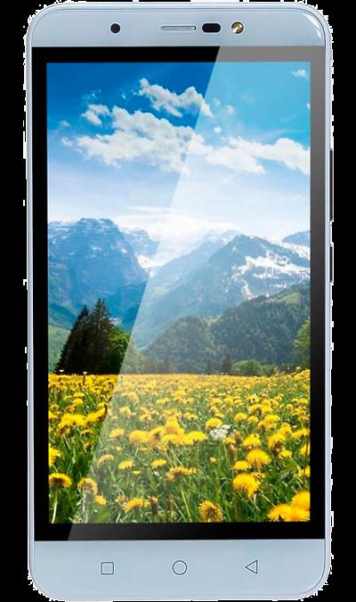 Micromax Micromax Q398 смартфон micromax q3551 bolt juice 3g 8gb champagne