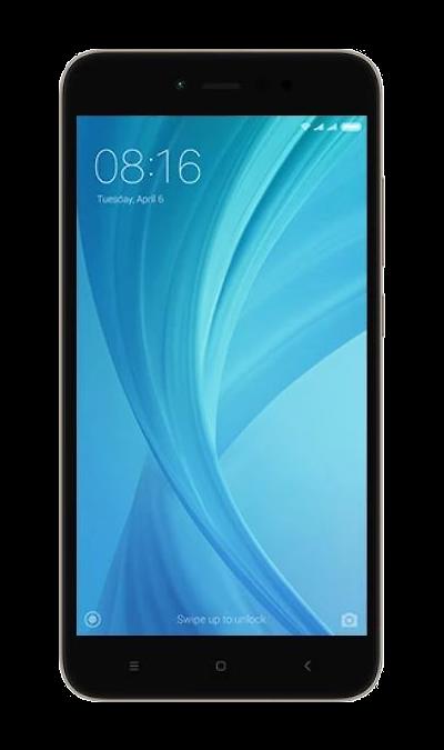Xiaomi Redmi Note 5A Prime 3/32GB Gray (Серый)Смартфоны<br>2G, 3G, 4G, Wi-Fi; ОС Android; Дисплей сенсорный 16,7 млн цв. 5.5; Камера 13 Mpix, AF; Разъем для карт памяти; MP3, FM,  BEIDOU / GPS / ГЛОНАСС; Вес 150 г.<br><br>Colour: Серый