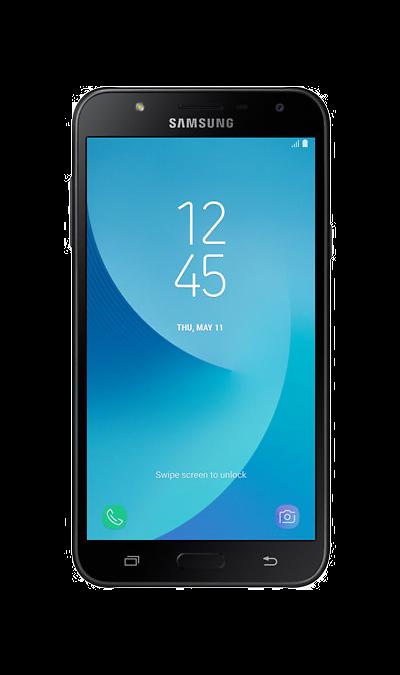 Samsung Samsung Galaxy J7 Neo SM-J701F/DS Black мобильный телефон samsung galaxy j7 neo sm j 701 f ds черный