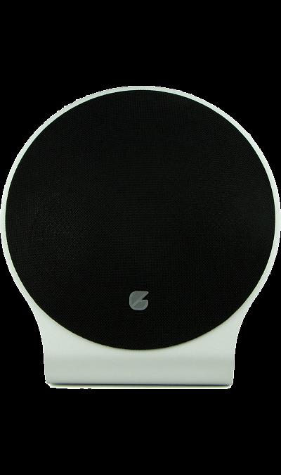 Колонка GZ electronics LoftSound GZ-99Портативная акустика<br>Беспроводная акустическая система LoftSound GZ-99 обладает динамиками суммарной мощностью 60 Вт. Колонка подключается по Bluetooth или NFC к любому цифровому устройству и выдает отличный стерео-звук на частоте от 40 Гц до 19 000 Гц. LED-индикация показывает уровень заряда и режим работы колонки. В динамик встроен аккумулятор 2200 мАч, который позволяет работать в активном режиме до 6 часов и сократить время зарядки до 5 часов. С помощью встроенного спикерфона вы можете общаться по громкой связи при ...<br><br>Colour: Черный