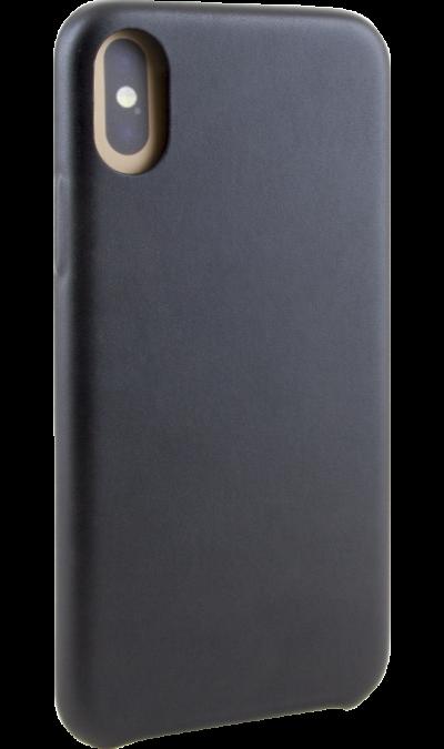 Чехол крышка Miracase MP 8804