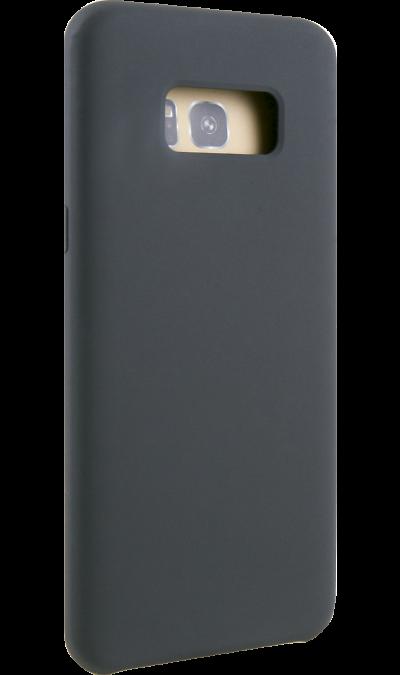Чехол-крышка Miracase MP-8812 для Samsung Galaxy S8 Plus, полиуретан, черныйЧехлы и сумочки<br>Чехол Miracase поможет не только защитить ваш смартфон от повреждений, но и сделает обращение с ним более удобным, а сам аппарат будет выглядеть еще более элегантным.<br><br>Colour: Черный