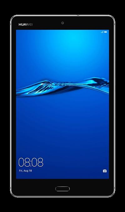 Huawei MediaPad M3 Lite 8.0 16Gb LTEПланшеты<br>2G, 3G, 4G, Wi-Fi; ОС Android; Дисплей сенсорный емкостный 16,7 млн цв. 8; Камера 8 Mpix, AF; Разъем для карт памяти; MP3,  BEIDOU / GPS / ГЛОНАСС; Вес 326 г.<br><br>Colour: Серебристый