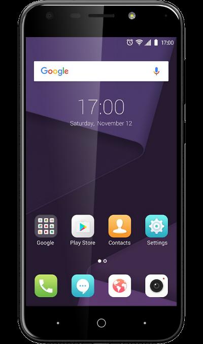 ZTE Blade A6 LiteСмартфоны<br>2G, 3G, 4G, Wi-Fi; ОС Android; Камера 8 Mpix; Разъем для карт памяти; MP3, FM,  GPS / ГЛОНАСС; Вес 161 г.<br><br>Colour: Черный