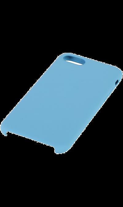 Чехол-крышка Miracase MP-8812 для Apple iPhone 7/8, полиуретан, синий фото