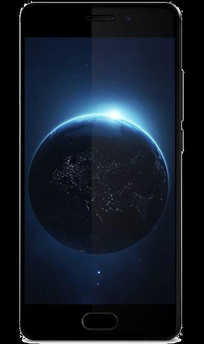 Смартфон Meizu Pro 7 64GBСмартфоны<br>2G, 3G, 4G, Wi-Fi; ОС Android; Дисплей сенсорный 16,7 млн цв. 5.2; Камера 12 Mpix, AF; MP3,  GPS / ГЛОНАСС; Вес 163 г.<br><br>Colour: Черный