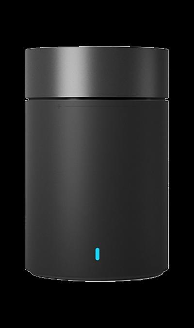 Xiaomi Колонка портативная Xiaomi Mi Pocket Speaker 2 Black колонка портативная jbl clip 2 malta