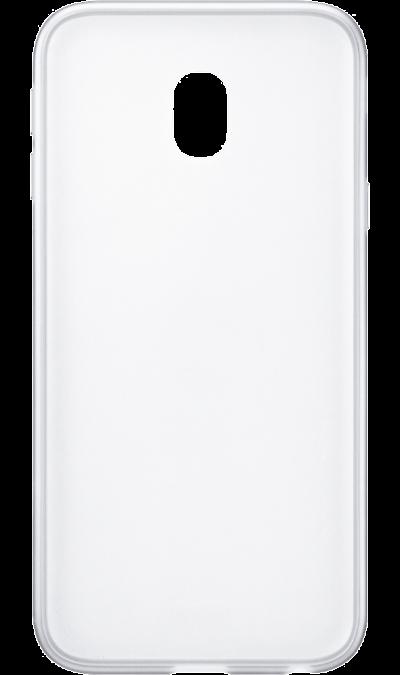 Lemon Tree Чехол-крышка Lemon Tree для Samsung Galaxy J3 (2017), силикон, прозрачный cartoon tree duvet cover set