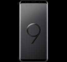 Мобильные телефоны Samsung - купить телефон Самсунг, цены на ... c260fdce577