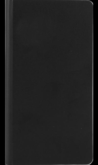 Чехол-книжка Miracase 8129 для Xiaomi 4X, полиуретан, черныйЧехлы и сумочки<br>Чехол Miracase поможет не только защитить ваш смартфон от повреждений, но и сделает обращение с ним более удобным, а сам аппарат будет выглядеть еще более элегантным.<br><br>Colour: Черный