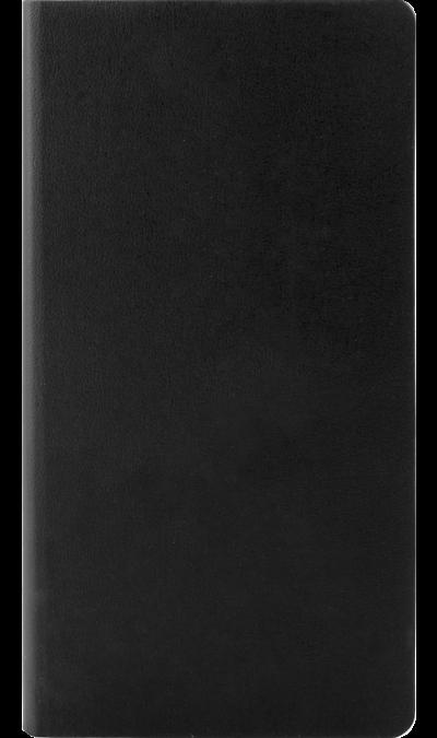 Чехол-книжка Miracase 8129 для Xiaomi Note 4, полиуретан, черныйЧехлы и сумочки<br>Чехол Miracase поможет не только защитить ваш смартфон от повреждений, но и сделает обращение с ним более удобным, а сам аппарат будет выглядеть еще более элегантным.<br><br>Colour: Черный