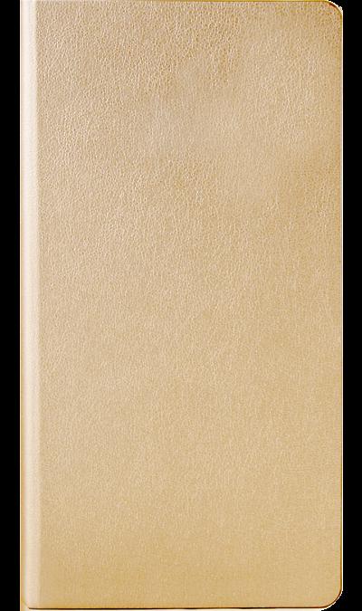 Чехол книжка Miracase 8129 для Xiaomi Redmi