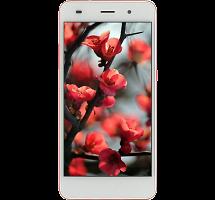 0f6827eb0251f Смартфоны Fly низкие цены в Москве, купить смартфон Флай в интернет ...