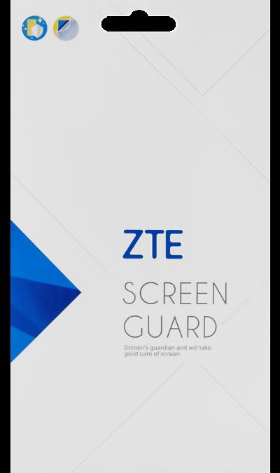 ZTE Защитная пленка ZTE для A6 Lite