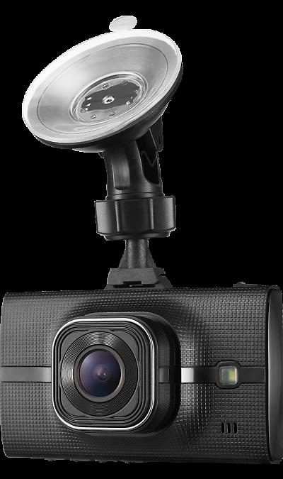Prestigio Видеорегистратор  PCDVRR330I