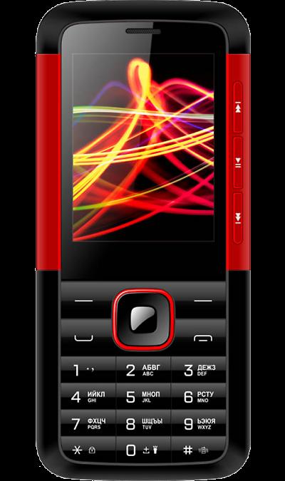Vertex Телефон VERTEX D532 мобильный телефон vertex d513