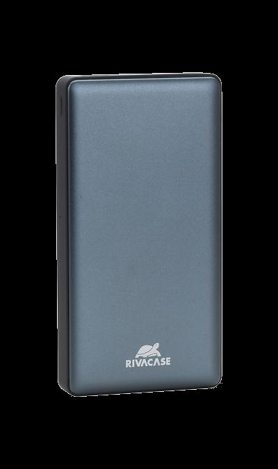 Аккумулятор RIVACASE VA1215 фото