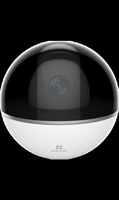 IP-камера Ezviz C6T CS-CV248 (A0-32WFR) Белая