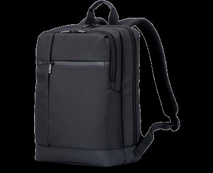 fe7790f13420 Купить Рюкзак Mi Business Backpack по выгодной цене в Москве в ...