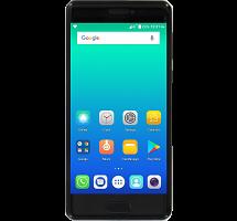 06e1fd1957d1c Мобильные телефоны Micromax - купить телефон Micromax, цены на ...