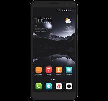 ec168a4136e3a Смартфон ZTE Blade A530 Grey. Быстрый просмотр. Сравнить. цена 5 990 Рублей