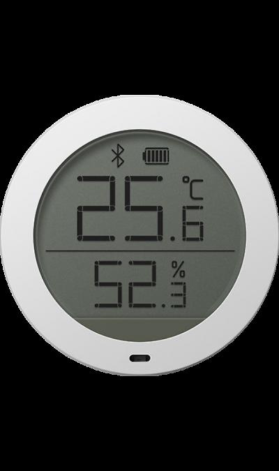 Термометр Xiaomi Mijia Hygrometer Bluetooth фото