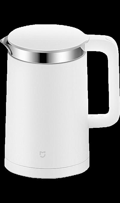 Умный чайник Xiaomi Smart Kettle фото