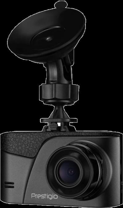 Видеорегистратор Prestigio PCDVRR345