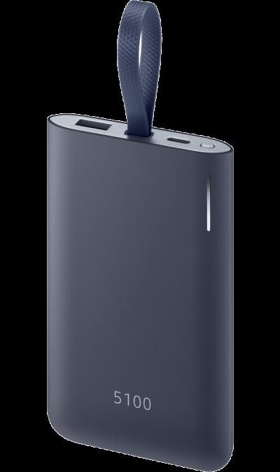Аккумулятор Samsung EB-PG950, Li-Ion, 5100 мАч, синий