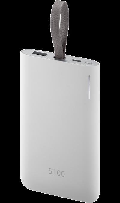 Аккумулятор Samsung EB-PG950, Li-Ion, 5100 мАч, серый