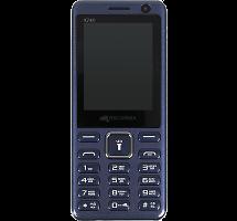 6247a6b6b2e Мобильные телефоны Micromax - купить телефон Micromax