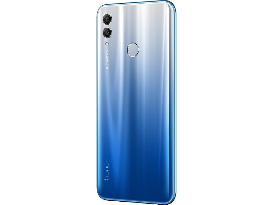 Смартфон Honor 10 Lite 3/32GB Sky Blue