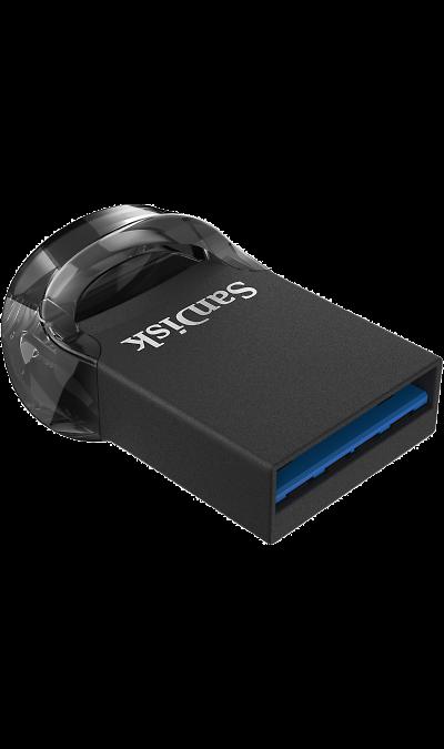 Флешка SanDisk Ultra Fit USB 3.1 64GB