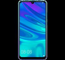 Смартфон Huawei P Smart (2019) 32Gb Aurora Blue