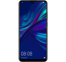 Смартфон Huawei P Smart (2019) 32Gb Midnight Black