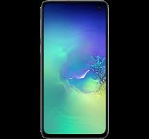 Смартфон Samsung Galaxy S10e Аквамарин