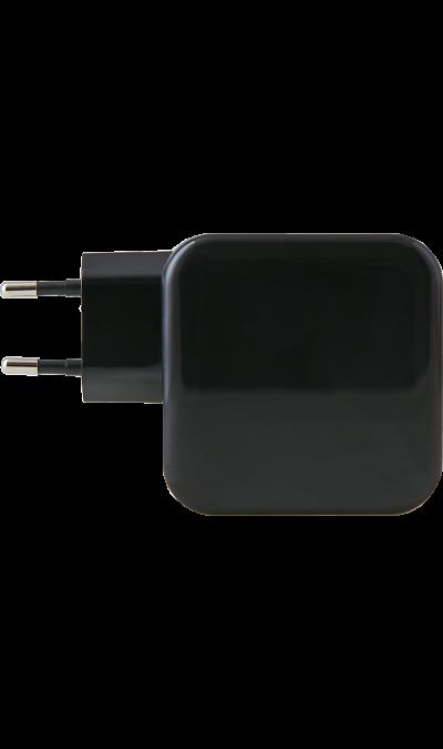 Зарядное устройство сетевое Bron 2.4A