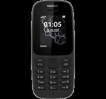 d996a3e7e38 Мобильные телефоны Nokia - купить телефон Нокиа